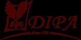 dipa_logo
